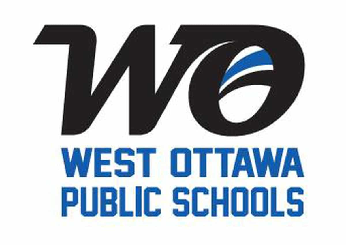 West Ottawa, one of the Top 20 best school districts in Michigan and #1 in Ottawa County