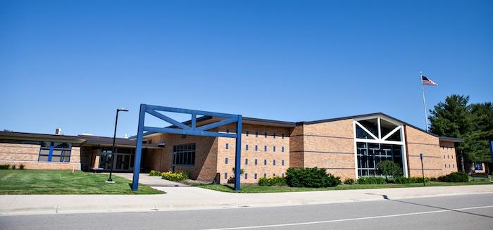 Harbor Lights 2019-2020 School Supply List