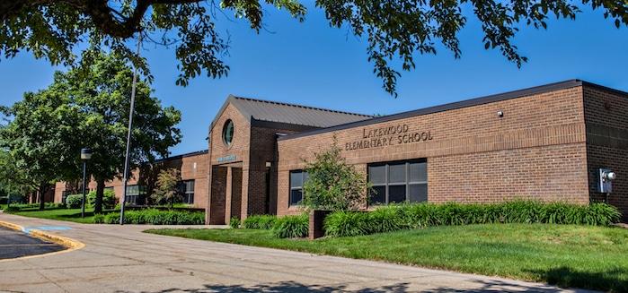 Lakewood School Supply List 2019-2020