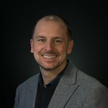 Photo of David Stefanich